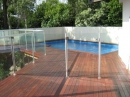 NS8 - Pool Fencing